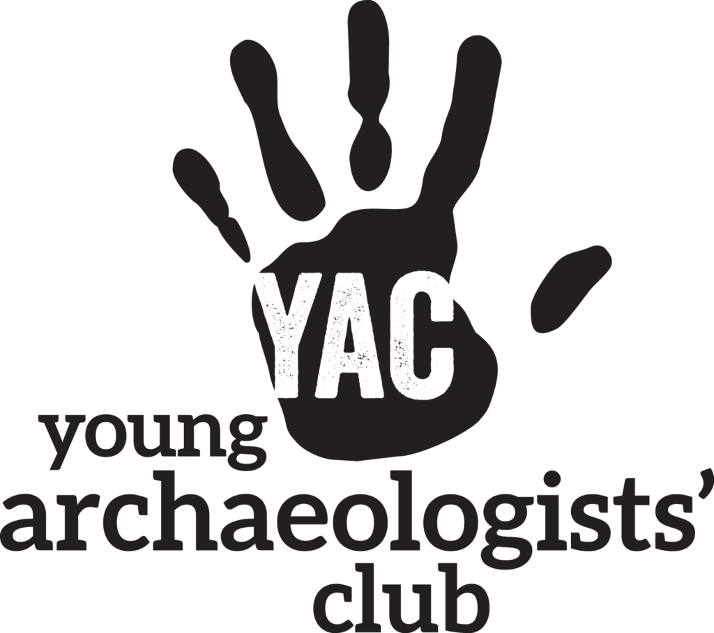 YAC Logo Transparent